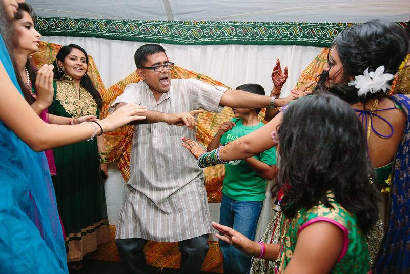 Le Cape Weddings_Preya + Aditya-113.JPG