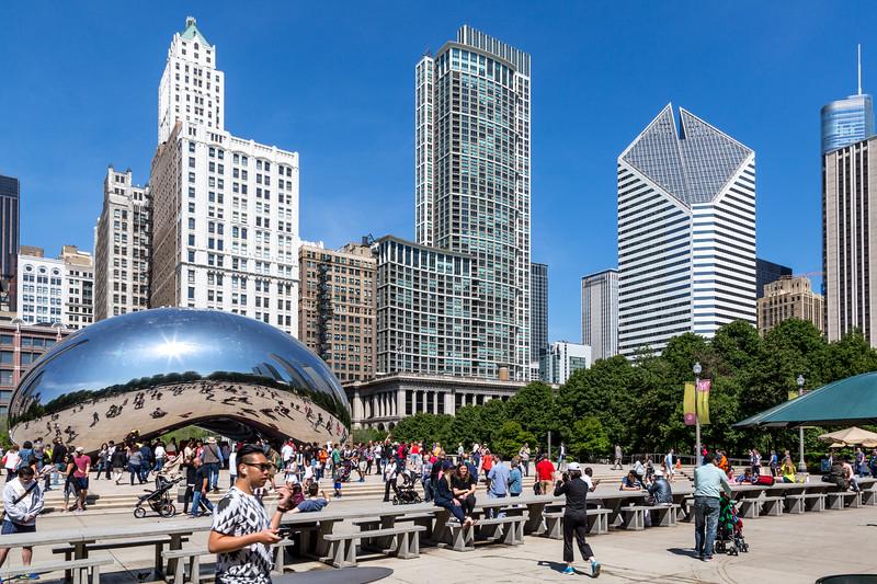 Chicago_057.jpg
