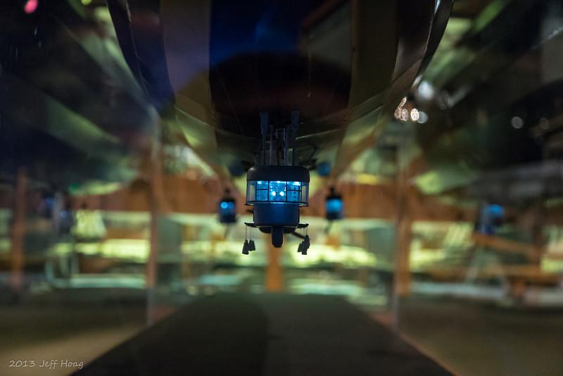 Museum of Flight -0328.jpg