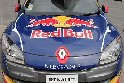 2011 Australia Grand Prix