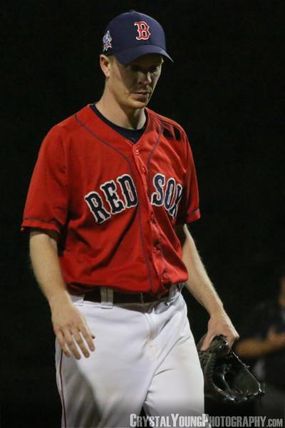 Red Sox 2019-1657.jpg