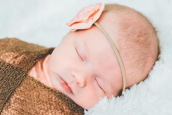 Romano Newborn