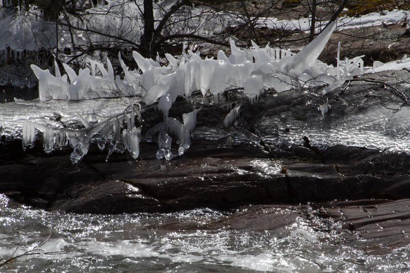frozen water pipe-2370.jpg