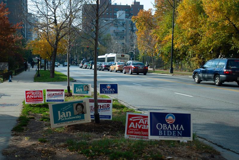 Obamarama-2.jpg
