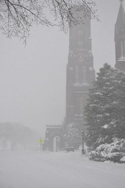 snow 086.JPG
