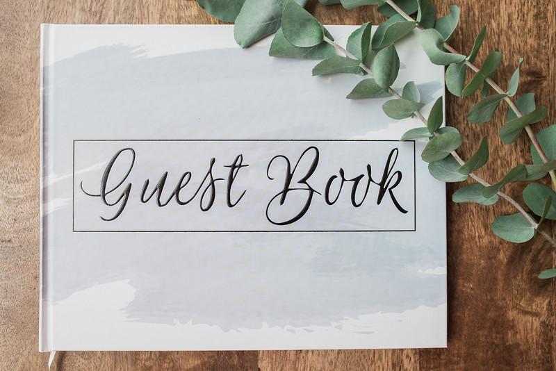 guest books-35.jpg