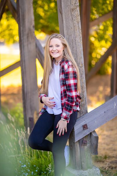 Megan Alldredge-87.jpg