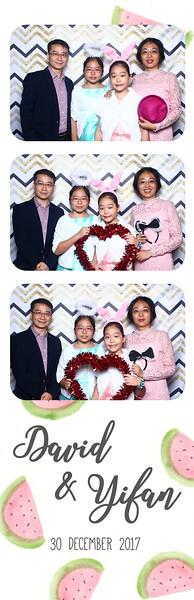 Vivid-with-Love-Wedding-of-David-&-Yifan-10.jpg