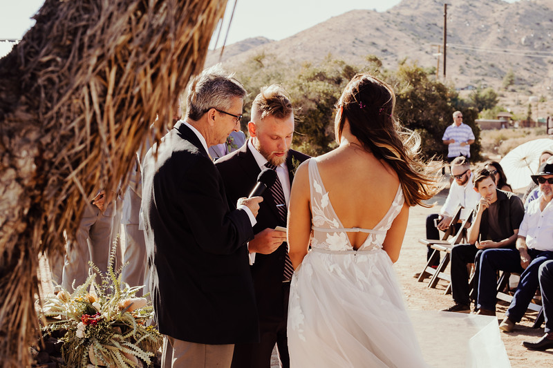 Elise&Michael_Wedding-Jenny_Rolapp_Photography-534.jpg