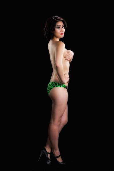 Ivette Sandoval