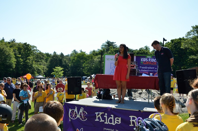 2012-06-10_08-59-57_SS_PMC_Kids.jpg