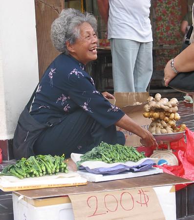 chinatown lady2.jpg