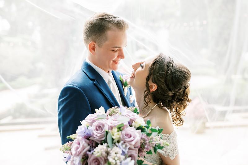 TylerandSarah_Wedding-365.jpg