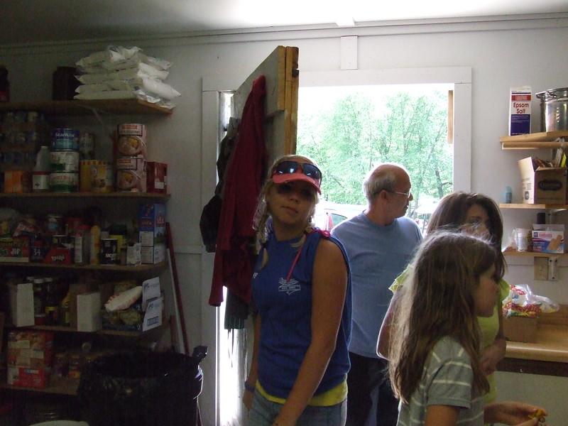 Camp Hosanna 2012  Week 1 and 2 358.JPG