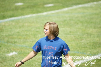 09-04-2009 Watkins Mill HS Pep Rally, Photos by Jeffrey Vogt Photography