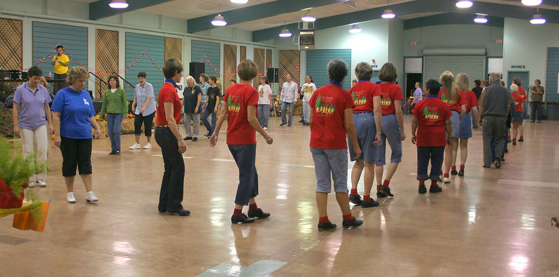 7009 LHStomp dancers.jpg