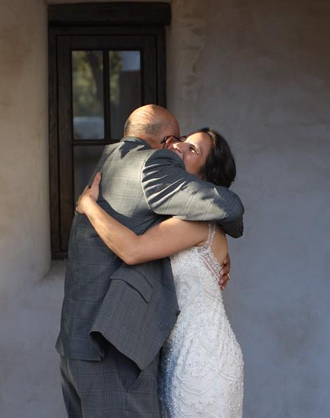 010420_CnL_Wedding-594.jpg