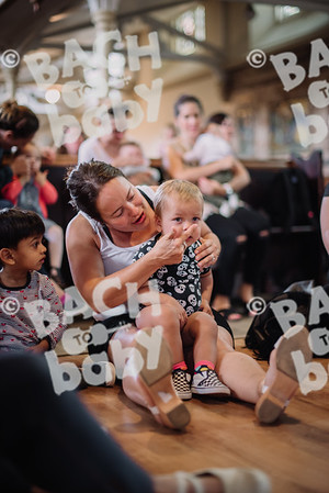 © Bach to Baby 2018_Alejandro Tamagno_St.John's Wood_2018-08-17 045.jpg