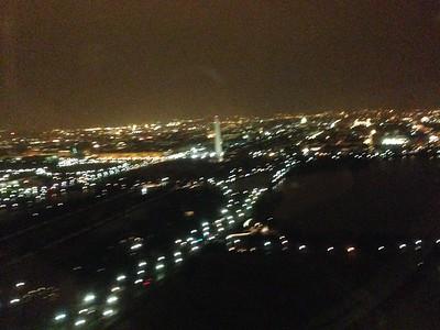 Washington DC SCAR Feb 2015
