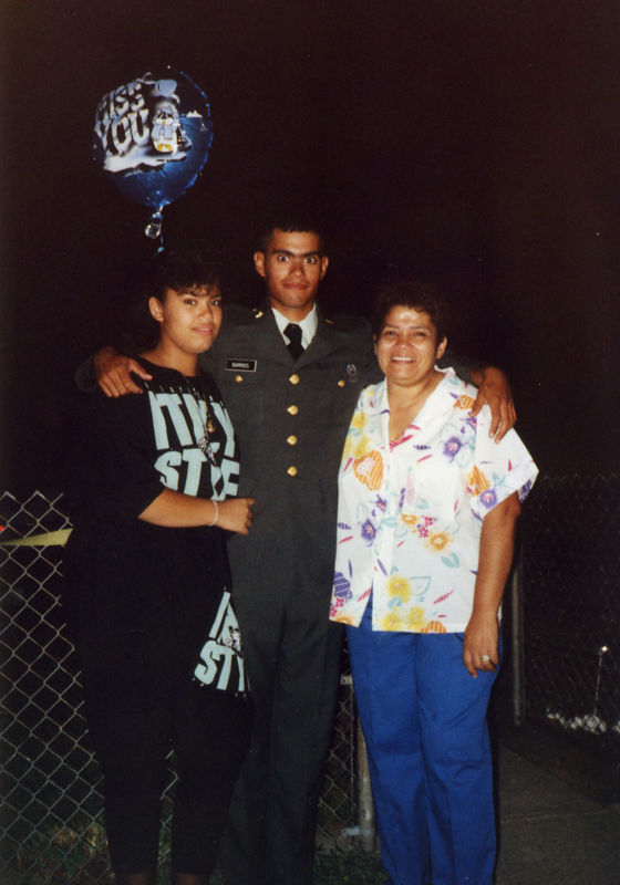1987 07 - Welcome Home Party 017.jpg