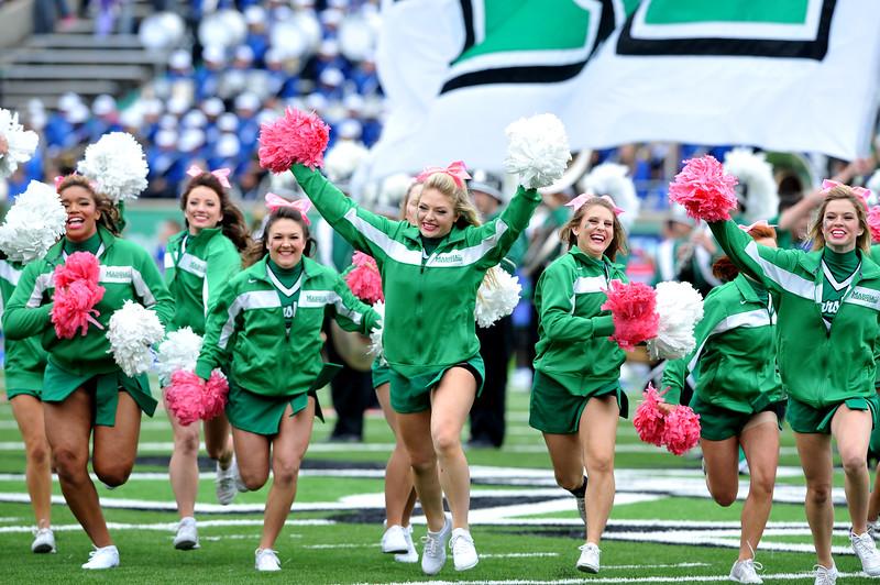 cheerleaders9420.jpg