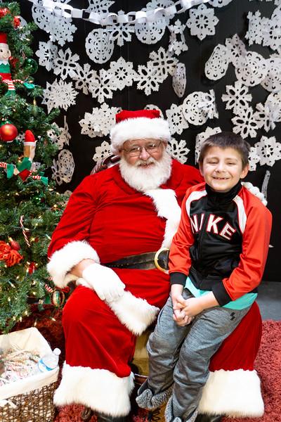 ChristmasattheWilson2018-86.jpg