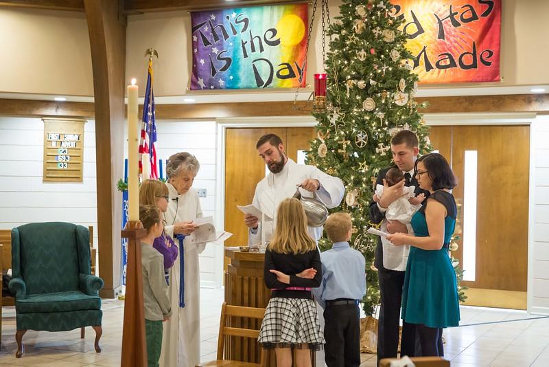 Lily Ellen Doyle baptism -1363.jpg