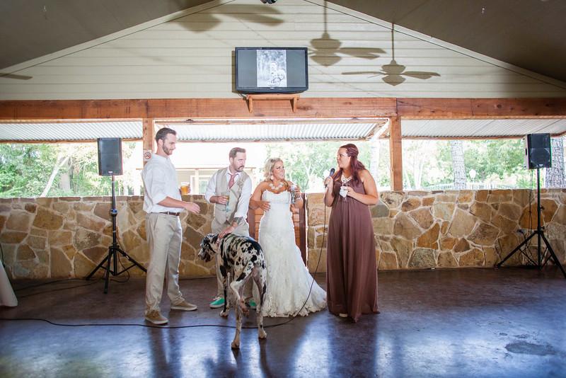 2014 09 14 Waddle Wedding-682.jpg