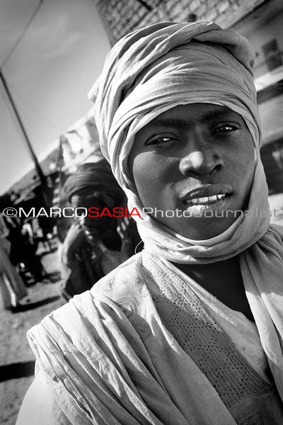 mauritania 42.jpg