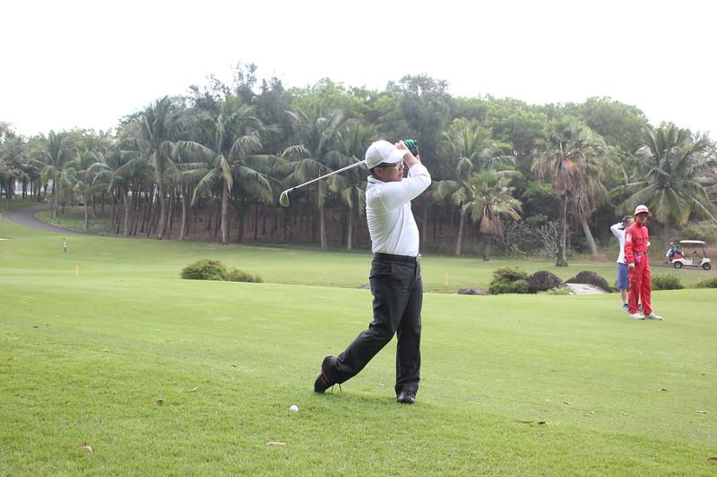 [20191223] 第一届国浩高尔夫球队(海南)邀请赛 (159).JPG