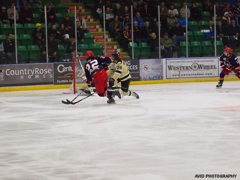 Okotoks Oilers vs. Brooks Bandits AJHL (36).jpg