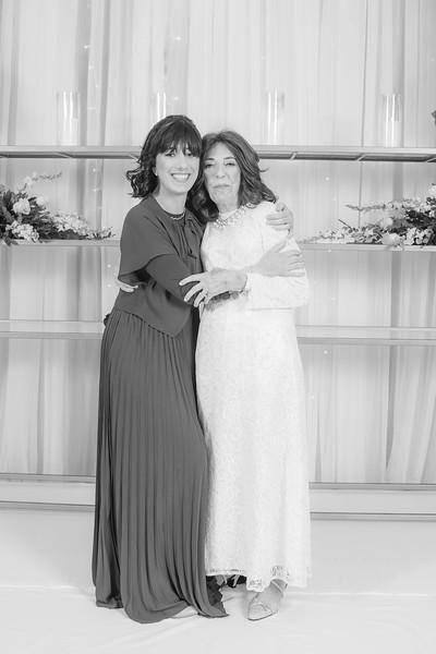 Miri_Chayim_Wedding_BW-193.jpg
