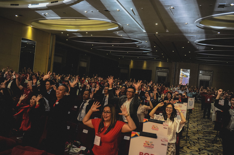 Prudential Agency Kick Off 2020 highlight - Bandung 0016.jpg