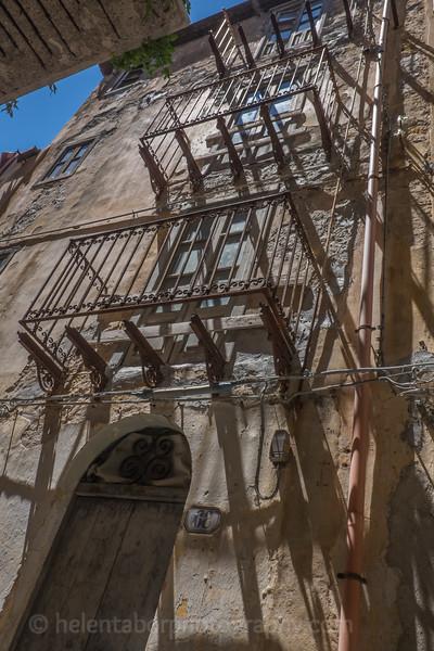 Sicily 2016-15.jpg