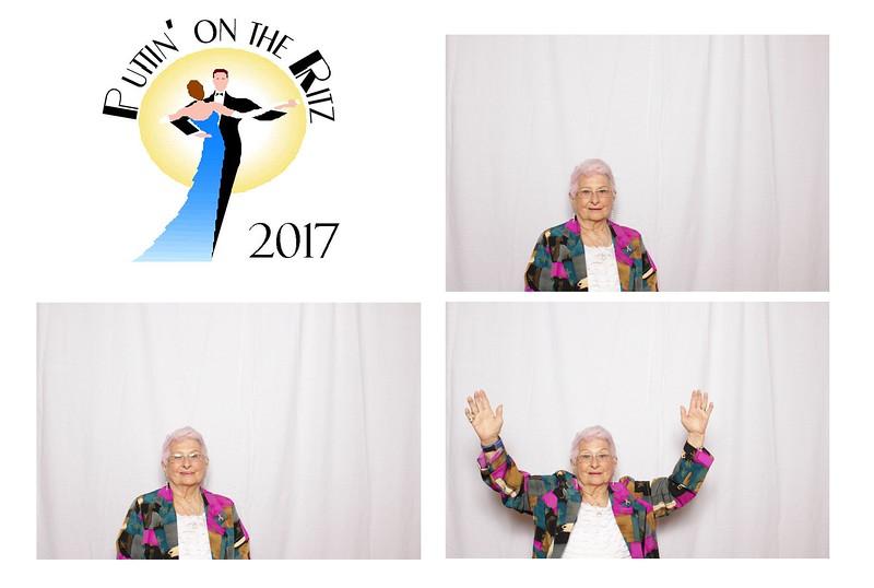 2017-5-11-35253.jpg