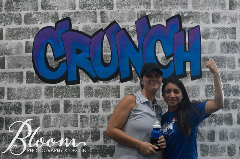 Crunch-101024.jpg