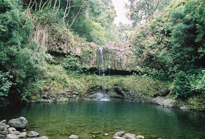 Hawaii-186.jpg