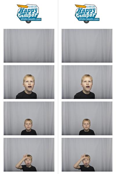 DSC1085_print-1x3.jpg