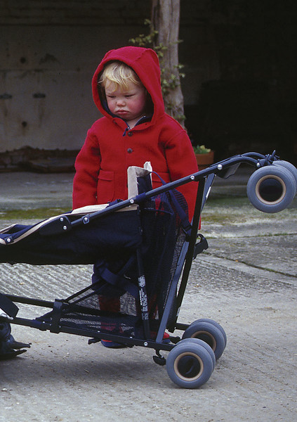 BuggyWeights_boy_tipped_buggy_Lifestyle-SD.jpg