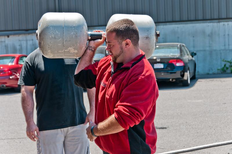 TPS Strongman Day 6-4-2011__ERF3209.jpg