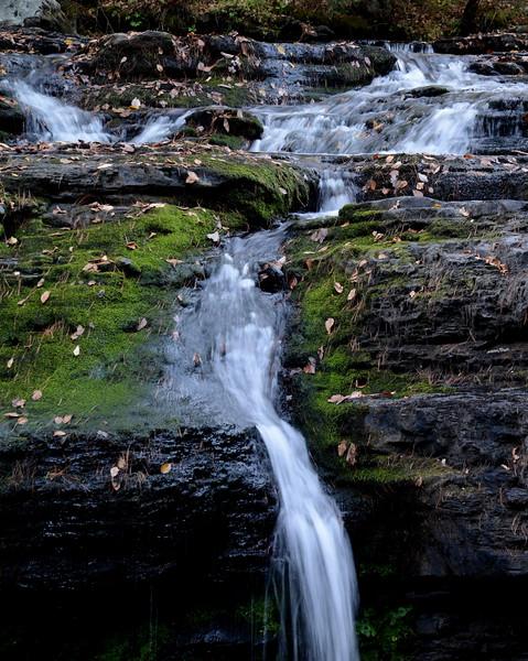 Mossy falls.JPG