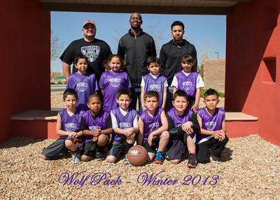 39. Wolfpack-Basketball
