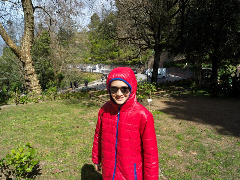 Portugal Spain Mar 18-3093.jpg