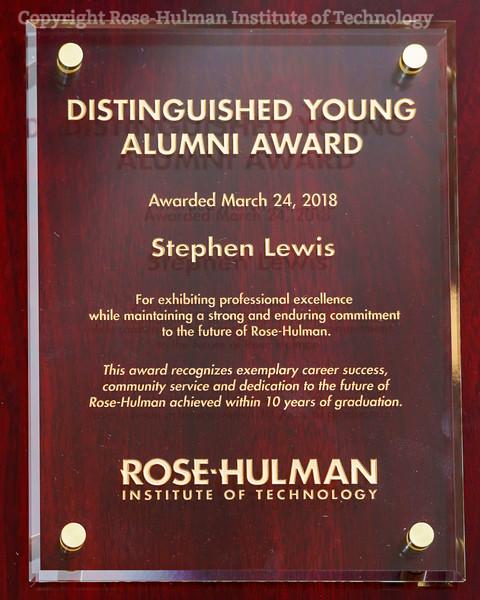 RHIT_Alumni_Awards_Plaques_March_2018-2008.jpg