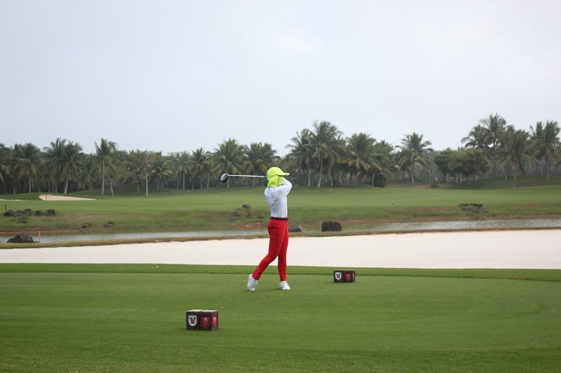 [20191223] 第一届国浩高尔夫球队(海南)邀请赛 (176).JPG