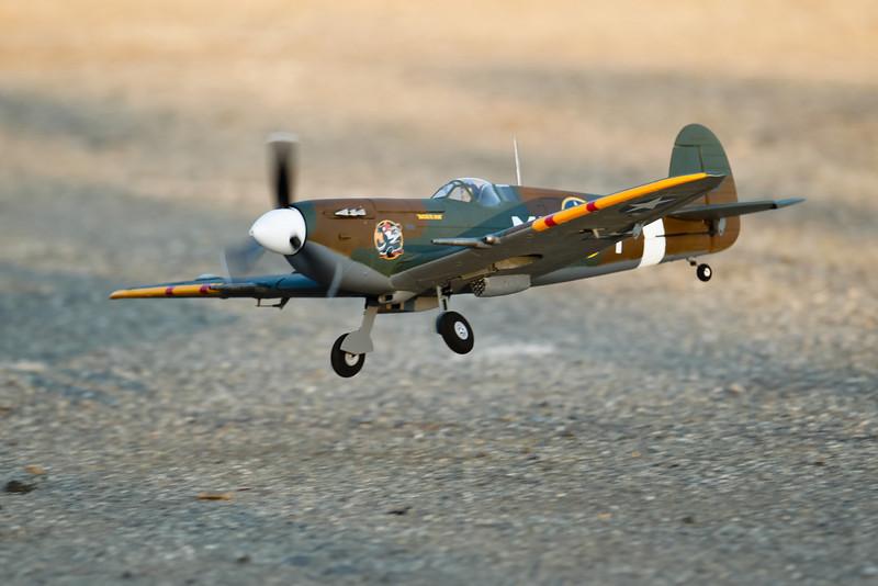PZ_Spitfire_39.jpg