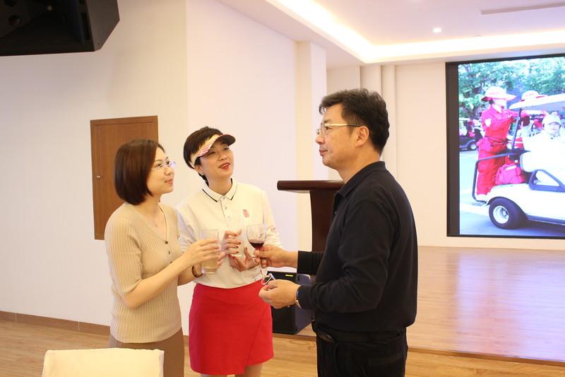 [20191223] 第一届国浩高尔夫球队(海南)邀请赛 (247).JPG