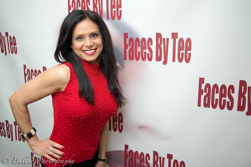 FacesByTees-4226.jpg