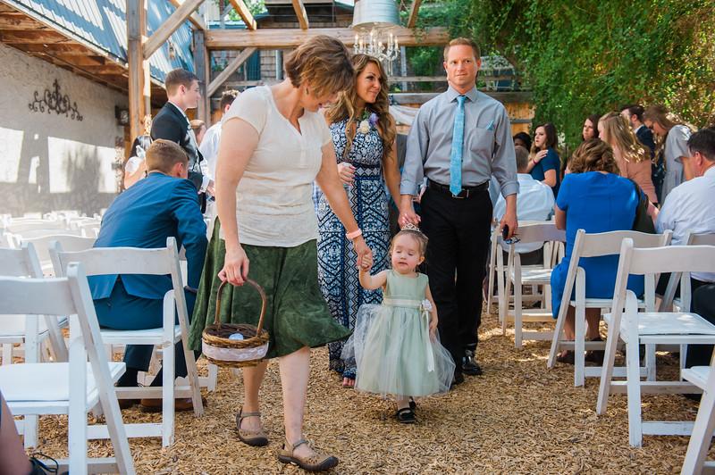 Kupka wedding Photos-514.jpg