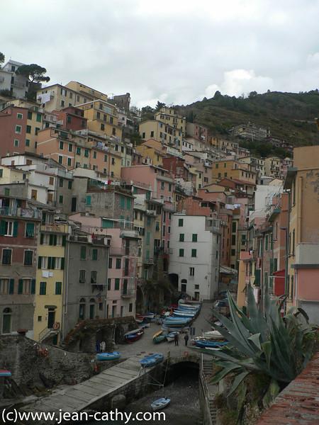 Italy 2008 -  (26 of 30)